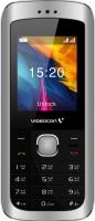 Videocon Dost V1GC(Black & Silver)