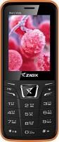Ziox Starz Victa(Black & Red) - Price 1249 16 % Off