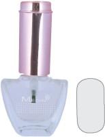 Medin 338_Nail_Paint_Grey Grey(12 ml) - Price 75 74 % Off
