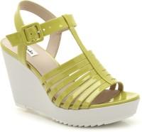 Buy Womens Footwear - Wedges online