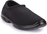 Action Shoes Loafers(Black)