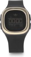 Adidas ADH3031  Digital Watch For Unisex