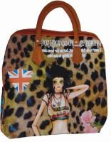 ALiVE BGSPGBAGACZ-17-2 Waterproof Multipurpose Bag(Multicolor, 10)