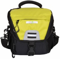 SpringOnion CompactPro Camera Bag(Green)