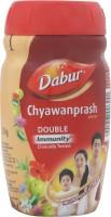 Dabur Chyawanprash Awaleha (250GM)