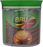 https://rukminim1.flixcart.com/image/200/200/j4sronk0/coffee/6/b/v/200-instant-coffee-plastic-bottle-bru-original-imaevmfvtrhvzvrn.jpeg?q=90