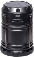 View Jeeya Recargeable Solar Lantern-Type-11045 Decorative Lights(Multicolor) Home Appliances Price Online(Jeeya)