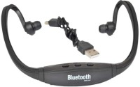 Buy Tablet Accessories - Headphone online