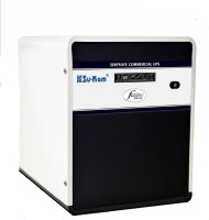 View Su-Kam Su-Kam FUSION-I Pure Sine Wave Inverter Home Appliances Price Online(Su-Kam)