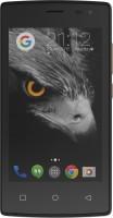 Zen Admire Glory (Black, 4 GB)(512 MB RAM) - Price 3499 12 % Off
