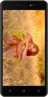 Karbonn Aura Power Smart mobile phone