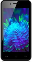 Karbonn A40 Indian (Black, 1GB RAM, 8GB)