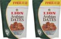 Lion Arabian Dates(250 g)