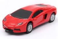 View Green Tree Car Shape Fancy 16 GB Pen Drive(Red) Price Online(Green Tree)