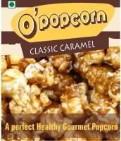 https://rukminim1.flixcart.com/image/200/200/j4sronk0/popcorn/j/b/g/100-classic-caramel-ready-to-eat-opopcorn-original-imaesmpfukhr6nrf.jpeg?q=90