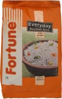 Fortune Everyday Basmati Rice(1 kg)