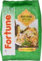 Fortune Biryani Special Basmati Rice(1 kg)