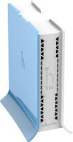 MikroTik Hap Lite TC Router(White)