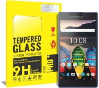 Affix Tempered Glass Guard for Lenovo Tab 3 7-30X [7.0 Inch]