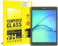 Affix Tempered Glass Guard for Samsung Galaxy Tab A [SM-T550/SM-T555] [9.7 Inch]