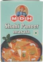 https://rukminim1.flixcart.com/image/200/200/j4sronk0/spice-masala/z/z/c/50-box-shahi-paneer-masala-mdh-powder-original-imaevmuhnqwpknkt.jpeg?q=90