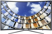 SAMSUNG 49M6300 49 Inches Full HD LED TV