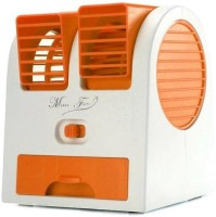 View A Connect Z USB Air Freshner-49 ZR-5 UB USB Air Freshener(Orange) Laptop Accessories Price Online(A Connect Z)