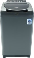 Whirlpool 360 Ultimate Care 7.5KG Fully Automatic Top Load Washing Machine