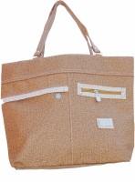 ALiVE SEMISPFBAGABZ-17-3 Waterproof Multipurpose Bag(Yellow, 5 L)