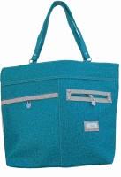 ALiVE SEMISPFBAGABZ-17-2 Waterproof Multipurpose Bag(Light Green, 5 L)
