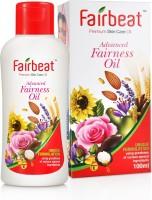 Fairbeat Advance Fairness Oil Advance Fairness Oil(100 ml)