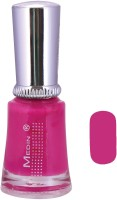 Medin Sharp_Nail_Paint_Pink Pink(12 ml) - Price 125 58 % Off