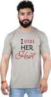Buy Mens Clothing - Shirt online