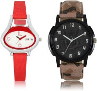 Buy Watches - For Boys. online