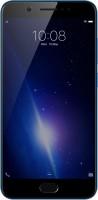 Vivo V5s Perfect Selfie (Energetic Blue, 64 GB)(4 GB RAM)