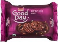https://rukminim1.flixcart.com/image/200/200/j4x207k0/cookie-biscuit/a/9/m/150-choco-nut-cookies-good-day-original-imaevqfs2gkt2r24.jpeg?q=90