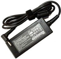 View Regatech AUS R101D 40 W Adapter(Power Cord Included) Laptop Accessories Price Online(Regatech)