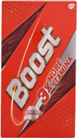 Boost Health, Energy & Sports Nutrition Drink(750 g)