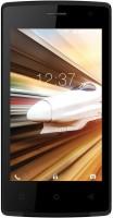 Intex Aqua A4 (1GB RAM, 8GB)