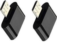 View vu4 USB OTG Adapter(Pack of 1) Laptop Accessories Price Online(VU4)