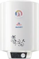 Bajaj 25 L Storage Water Geyser(White, Shakti GL Storage - 150743)