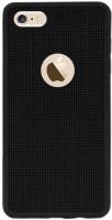 Flipkart SmartBuy Back Cover for Apple iPhone 5, Apple iPhone 5s(Black)