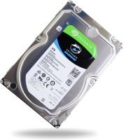 View Seagate SkyHawk 6 TB Desktop Internal Hard Disk Drive (ST6000VX0023) Price Online(Seagate)