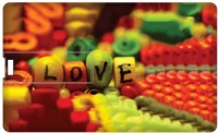 View Printland PD82288 8 GB Pen Drive(Multicolor) Price Online(Printland)