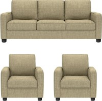 Affordable Sofa Sets
