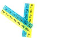 MEDLYCARE INDIA PILL BOX ORGANIZER Medicine Dispenser - Price 195 80 % Off