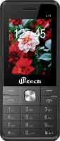 M-tech L15(Black & Red)
