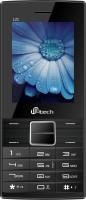 Mtech L 21(Black & Blue) - Price 1049 30 % Off