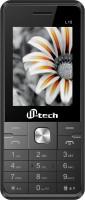 M-tech L15(Black & Orange)