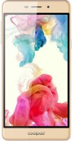 Coolpad Mega 2.5D (16GB)